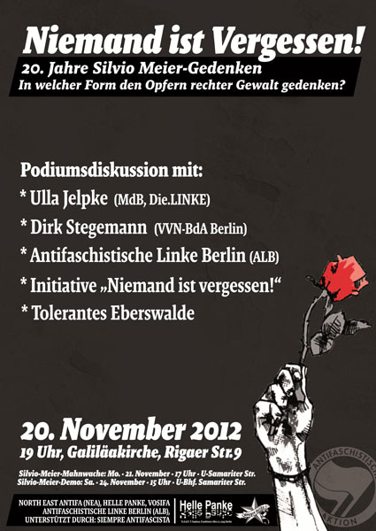 http://niemandistvergessen.blogsport.eu/files/2012/11/20.nov_podium_JPG_web.jpg